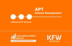 apt_kfwzertifiziert unternehmenswert