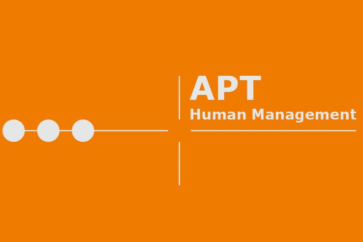 APT Human Management